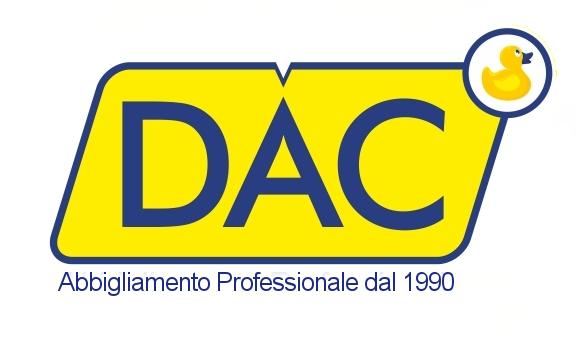 Dacwork
